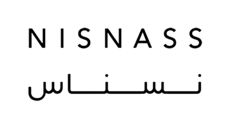 كود خصم نسناس اليوم في الامارات